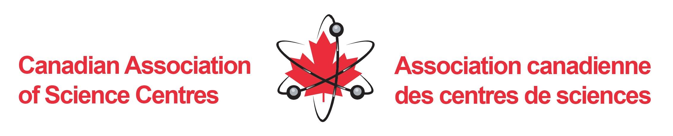 canadian association of science centres l association canadienne